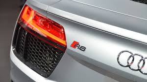 Audi R8 Sport - audi sport edition r8 colorfully introduces new performance brand
