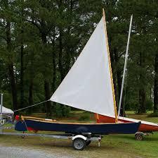 boats for sale mathews maritime foundation u0027s boat donor program
