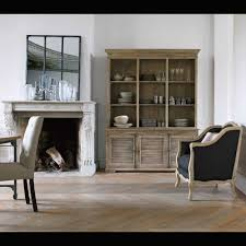 Table Basse Bambou Maison Du Monde Miroir En Métal Effet Rouille H 120 Cm Cargo Maisons Du Monde