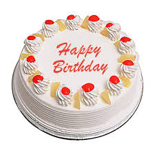 send birthday cake gifts delivery in mumbai pune delhi india