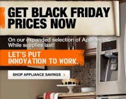when is the black friday sake start at home depot best 25 appliance sale ideas on pinterest cookers for sale