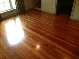 antique reclaimed pine flooring interstate flooring and
