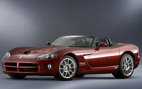 dodge viper 2008 for sale 2008 dodge viper in for sale used cars on buysellsearch