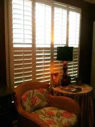 Budget Blinds Charleston Local Page