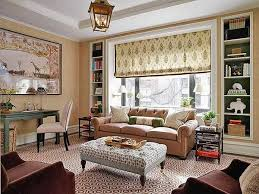 feng shui home decorating ideas feng shui home step 6 living room