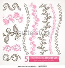 the temporary butterfly armband tattoos design sle for