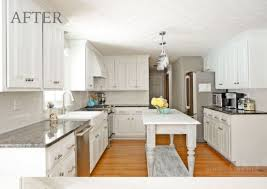 cabinet paint kitchen cabinets refreshing refinishing kitchen