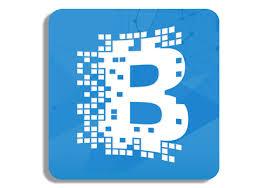 bitcoin info blockchaininfo bitcoin news
