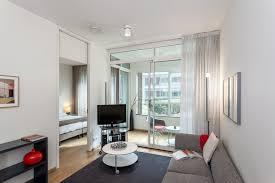 Fifth Avenue Home Decor Apartment Amazing Apartments Amsterdam Home Decor Interior