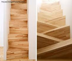 Space Saving Stairs Design Space Saving Stair Designs Housedesignpictures Com