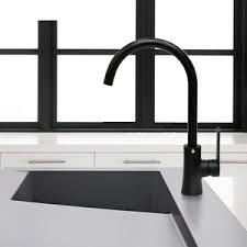 kitchen faucet black finish kitchen faucet black finish dayri me