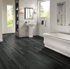 Gray Laminate Wood Flooring Bathroom Flooring Laminate Flooring In The Bathroom On Regarding