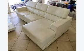 Large Modular Sofas Large Modular Sofa Classified Ad Furniture And Decoration