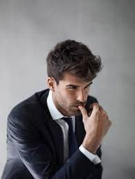 hairstyles for men in their 20s 239 best short men s hair images on pinterest men hair styles