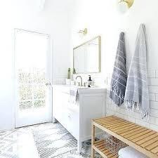 Ikea Hemnes Bathroom Vanity Hemnes Bathroom Vanity Justbeingmyself Me