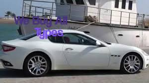 used maserati granturismo for sale maserati club san diego sell your used maserati for cash to the