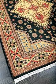 small accent rugs target accent rug maples rugs gray medium size of area small big