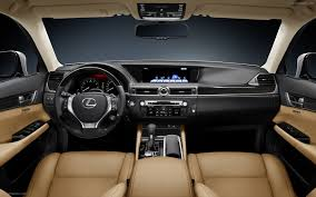 lexus rx 350 for sale in gauteng peanut butter interior option i like but i plan on doin sumthing