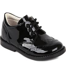 shoes designer shoes for lord brogues visit us for 100 quality cheap shoes and clothing