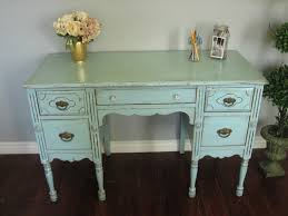 shabby chic desk furniture for your bedroom san diego ideas idolza