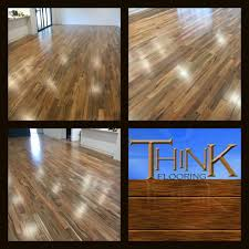 Timber Laminate Flooring Perth Aquadrop Waterproof Laminate Timber Flooring Facebook