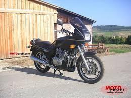 1988 yamaha xj 900 f moto zombdrive com