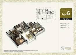 4 Bedroom Apt For Rent 4 Bedrooms Apartments For Rent In Splendora An Khanh