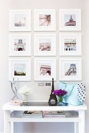 Wall Decor Ideas For Office Best 25 Travel Wall Decor Ideas On Pinterest Travel Wall