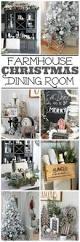 Best Bedroom Designs Martha Stewart by Garden Party Best Christmas Chandelier Ideas On Pinterest