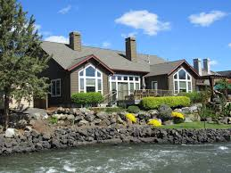 Craftman Home by Craftsman Home On The Water W Theater Room Vrbo