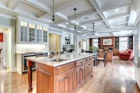 kitchen cabinets maine custom kitchen cabinets whitedoves me