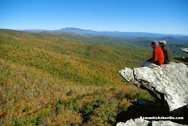 Table Rock Hike Photo Tour 10 Asheville Hikes With Views