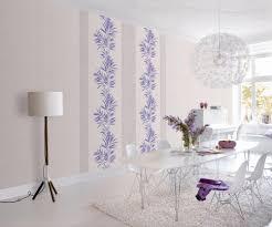 Wohnzimmer Tapeten Design Best Tapeten Bordüren Wohnzimmer Ideas House Design Ideas One