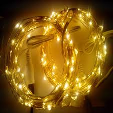 custom outdoor decoration light animal shaped 3d led christmas