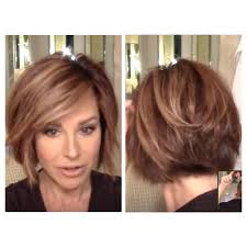 short haircuts for fine hair video love her hair screenshots of dominique sasche video hair tips