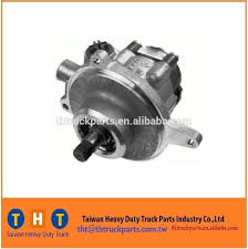 aftermarket volvo truck parts taiwan volvo parts taiwan volvo parts manufacturers and suppliers