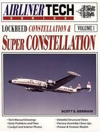 Lockheed Constellation Interior Lockheed Constellation U0026 Super Constellation Airliner Tech Vol