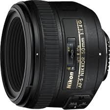 2017 black friday amazon d7100 nikon nikon d610 dslr camera body only black 1540 best buy