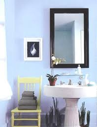 shades of light blue paint light bedroom paint colors amazing light blue paint colors for