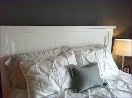 Target Twin Xl Comforter Bedroom Twin Xl Comforter Sets Walmart Batman Twin Bedding Set And