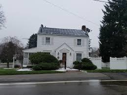 180 washington st norwood ma 02062 estimate and home details