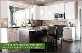 42 inch cabinets 8 foot ceiling 42 inch cabinets 8 foot ceiling extending kitchen cabinets to