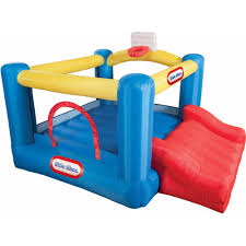 Little Tikes Anchors Away Pirate Ship Water Table Little Tikes Outdoor Play Walmart Com