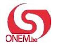 bureau onem office national de l emploi onem selor bureau de sélection de