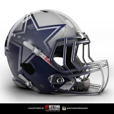thanksgiving 2015 dallas cowboys best 25 nfl on cbs ideas on pinterest cam newton panthers cam