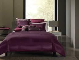 chambre sol gris chambre à coucher couleur chambre coucher combinaisons linge lit