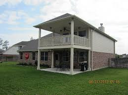 covered patio and balcony google search back yard pinterest