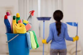 clean the house 6 tips to declutter you home maid parade denver affordable house