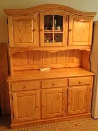 meuble cuisine en pin meuble de cuisine en pin meuble cuisine massif meuble cuisine en pin