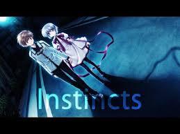 Seeking Vietsub Vietsub Subtitle Last Desire Rewrite Anime Op